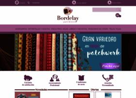 bordelay.com