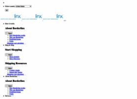 borderlinx.com