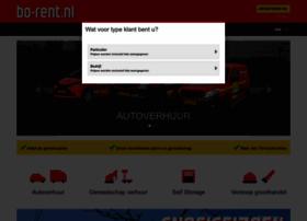 borent.nl