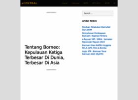 borneo-online.com.my