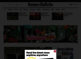 borneobulletin.com.bn