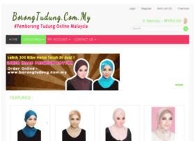 borongtudung.com.my