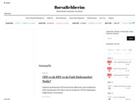 borsarehberim.com