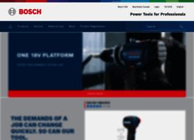 boschtools.com