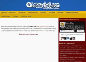 bosnachat.com