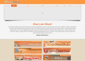 bossluarbiasa.com