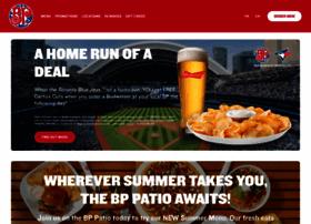 bostonpizza.com
