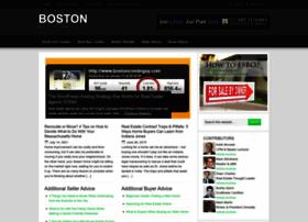 bostonrealestateobserver.com