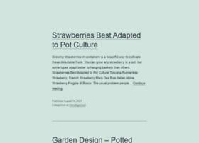 botanical-journeys-plant-guides.com