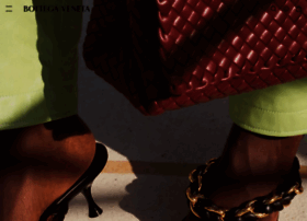 bottegaveneta.com