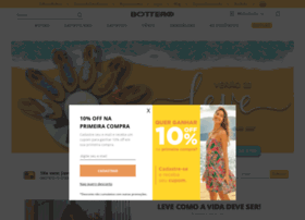 bottero.net