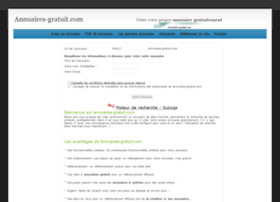 bottindart.annuaires-gratuit.com