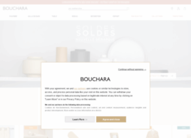 bouchara.com