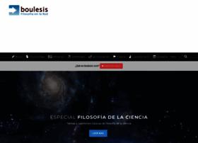 boulesis.com