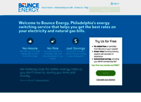 bounceenergy.com