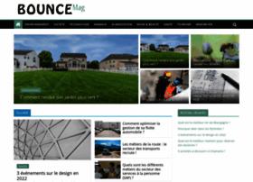 bouncemag.com