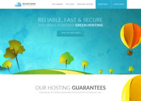 bounceweb.com