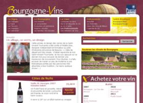 bourgogne-vins.com