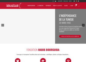 bourguiba.com
