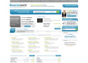 Boursoweb.fr