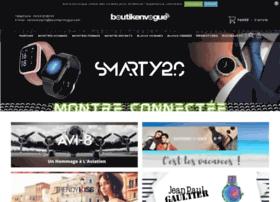 boutikenvogue.com