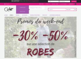 boutique-coline.fr