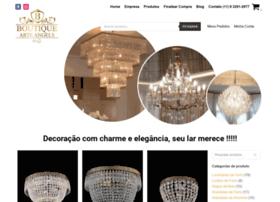 boutiquedaarteangels.com.br
