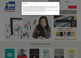 boutiquedellibro.com.ar