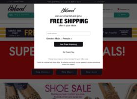 boutiqueeuropa.com