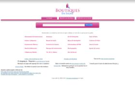 boutiques-en-ligne.info