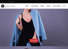 boutiquevincit.com
