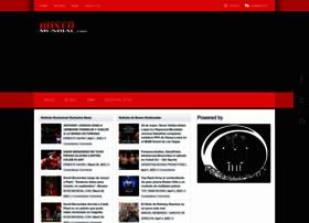 boxeomundial.net