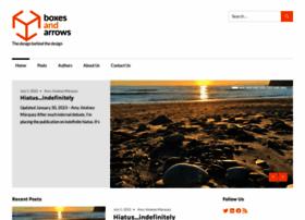 boxesandarrows.com