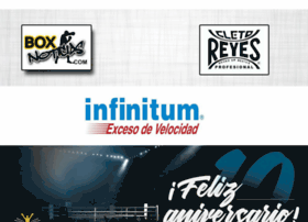 boxnoticias.net