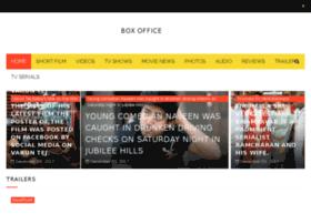 boxoffice9.com