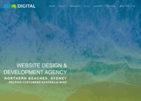 boyddesign.com.au