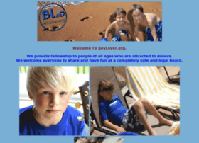 boylover.org