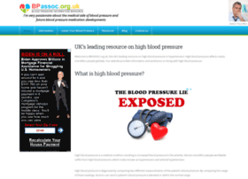 bpassoc.org.uk