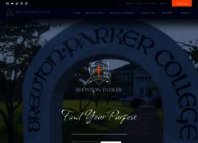 bpc.edu