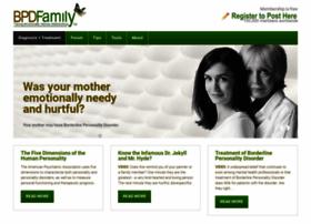 bpdfamily.com