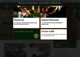 bpi.org