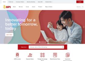 bpidirect.com
