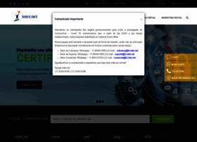 Br.inter.net