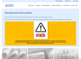 br.merial.com