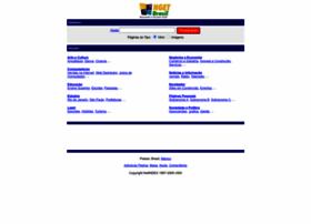br.nget.com