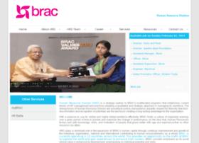 Brachrd.org
