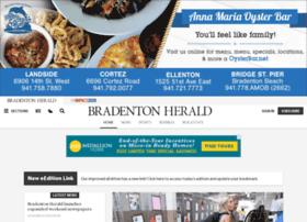 bradenton.com