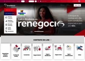 bradesco.com.br