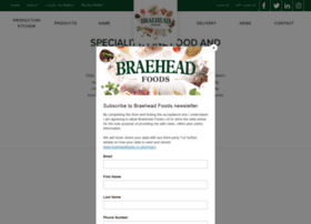 braeheadfoods.co.uk