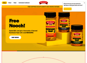 bragg.com